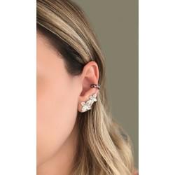 Piercing Rosa
